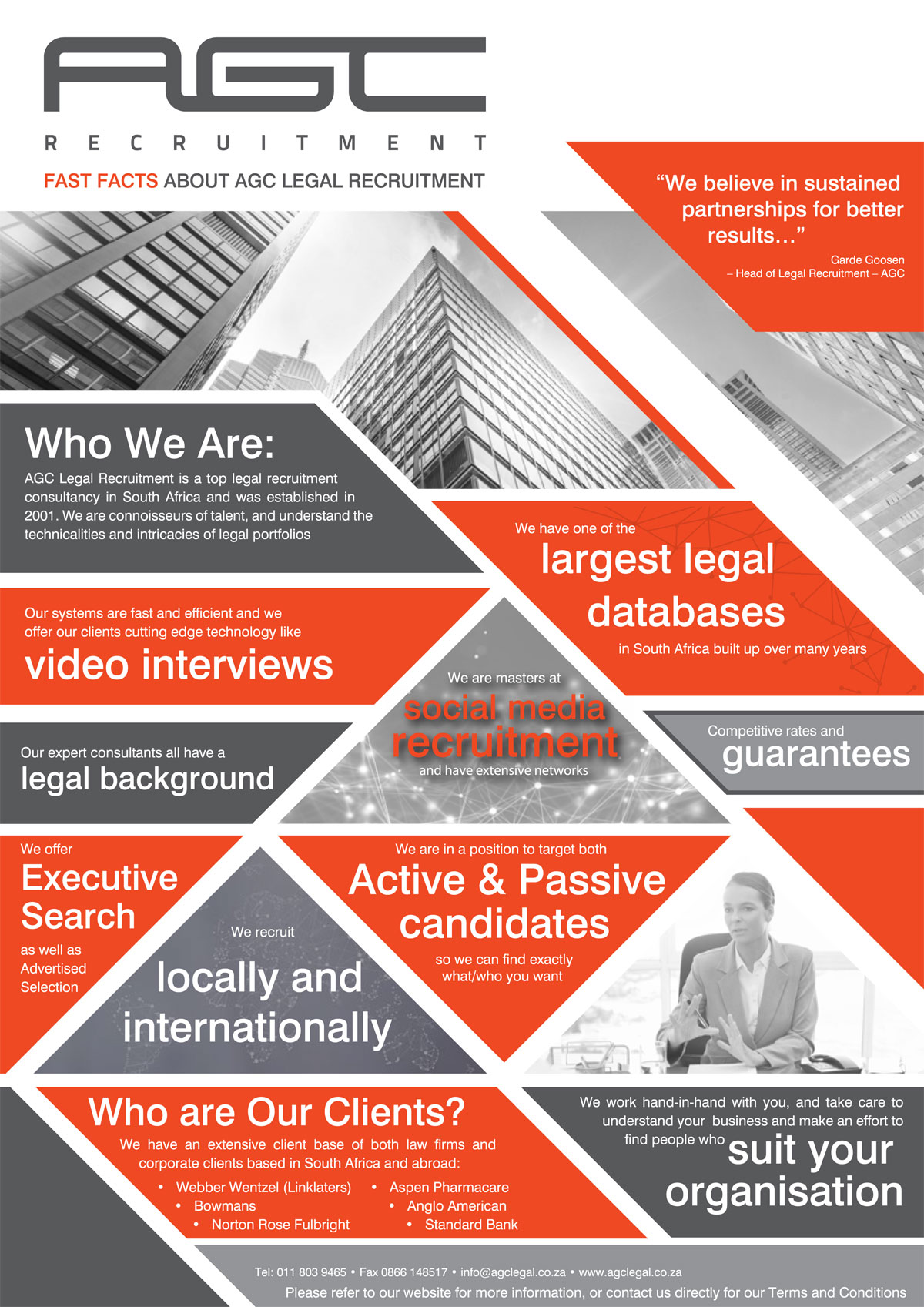 FAST-FACTS-ABOUT-AGC-LEGAL-RECRUITMENT
