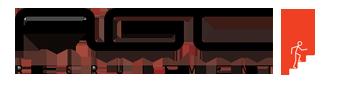 AGC Legal Logo